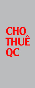 banner quang cao